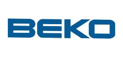 BEKO Home Appliances. Logo