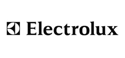 Electrolux Appliances. Logo