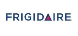 FRIGIDAIRE Appliances & Accessories. Logo