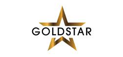 GOLDSTAR Appliances. Logo