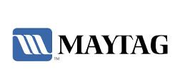 MAYTAG Home Appliances. Logo