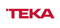 TEKA Home Appliances. Logo
