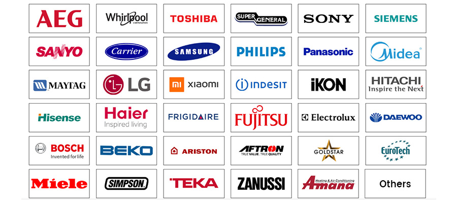 applainces-logo-brands-900-x-500
