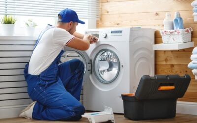 Our Expert technicians are available for Washing Machine repair 24/7 .