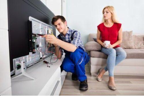 appliancesrepairshop-LED-repair-dubai