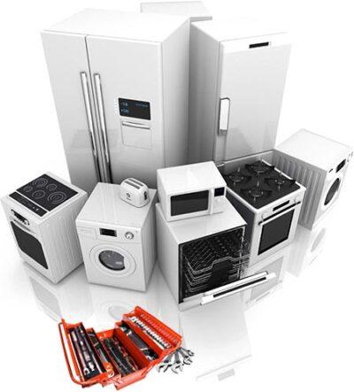 appliancesrepairshop-best-services-dubai