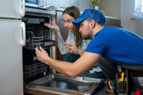 appliancesrepairshop-dishwasher-repair-dubai