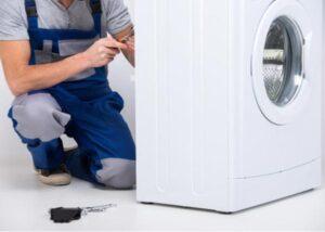 appliancesrepairshop-dryer-repair-service-dubai