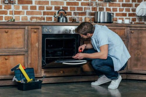 appliancesrepairshop-oven-repair-service-dubai